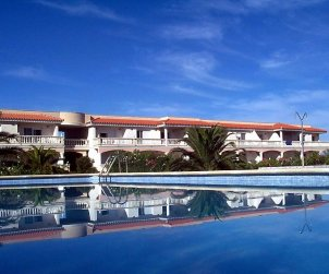 Apartamento   Deltebre  -  Riumar para 6 personas con piscina comunitaria p0