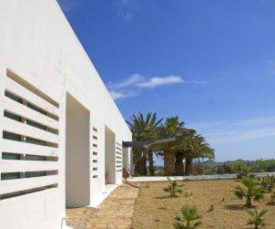 Villa   à Los Gallardos pour 4 personnes avec piscine privée p2