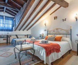 Villa   à Udías pour 8 personnes avec lave-vaisselle p0