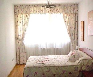 Villa   Arce de Piélagos para 8 personas con lavavajillas p1