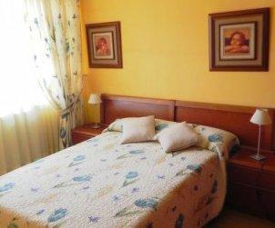 Villa   Arce de Piélagos para 8 personas con lavavajillas p2