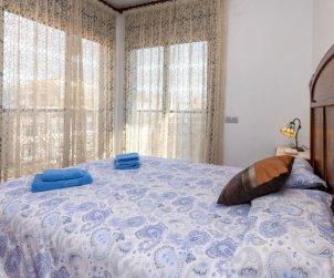Appartement   à Barcelone pour 5 personnes avec lave-vaisselle p0