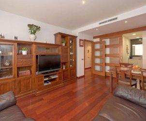 Appartement   à Barcelone pour 5 personnes avec lave-vaisselle p1