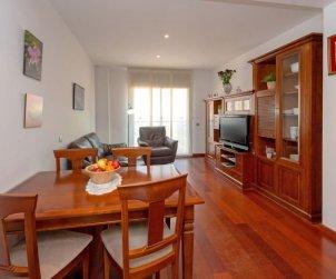 Appartement   à Barcelone pour 5 personnes avec lave-vaisselle p2