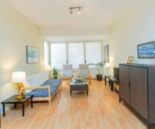 Appartement   à Barcelone pour 4 personnes avec lave-linge p1