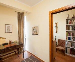 Appartement   à Barcelone pour 6 personnes avec lave-linge p2