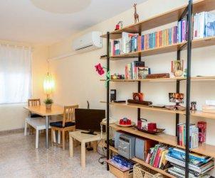 Appartement   à Barcelone pour 6 personnes avec lave-linge p1