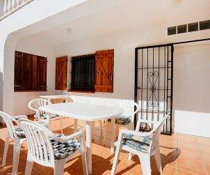 Apartamento   Peniscola para 5 personas con lavavajillas p1