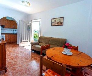 Appartement   à Alcoceber pour 4 personnes avec lave-linge p2