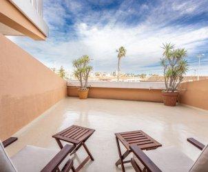 Appartement   à Javea pour 6 personnes avec piscine commune p2