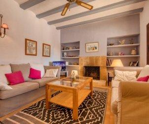 Villa   à Javea pour 8 personnes avec piscine privée p2