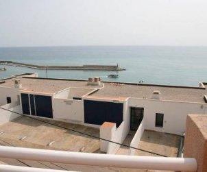 Appartement   à Peniscola pour 5 personnes avec belle vue mer p2