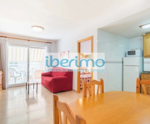 Flat   Oropesa del Mar 4 persons - washing machine p2