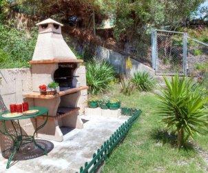 Villa   à Lloret del Mar pour 10 personnes avec piscine privée p2