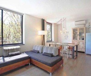 Appartement   à Barcelone pour 4 personnes avec lave-vaisselle p0