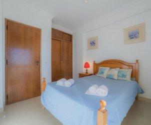 Appartement   à Quarteira pour 6 personnes avec télévision p1