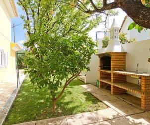 Villa   à Loulé pour 8 personnes avec piscine privée p2