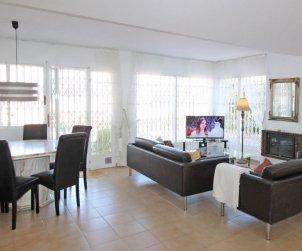 Villa   à Benidorm pour 5 personnes avec piscine privée p2