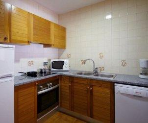 Appartement   à Pals pour 5 personnes avec lave-linge p1