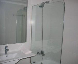 Appartement   à Pals pour 6 personnes avec lave-linge p1