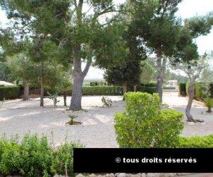 Villa   à Ametlla de Mar pour 6 personnes avec parking dans la propriete p2