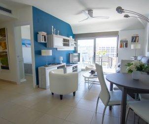 Appartement   à Peniscola pour 6 personnes avec piscine commune p2