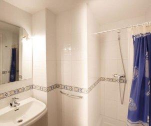 Appartement   à Pals pour 6 personnes avec piscine commune p1