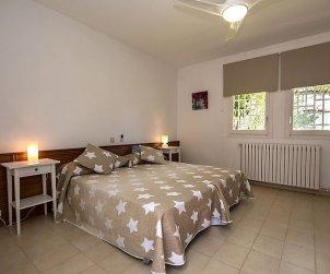 Villa   à Creixell pour 6 personnes avec lave-linge p2