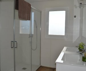 House   Torrox Costa 8 persons - private pool p2