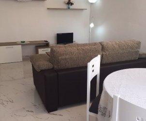 Appartement   à Benidorm pour 6 personnes avec piscine commune p2