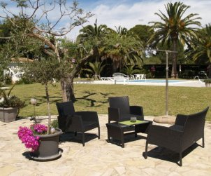House   Cambrils 4 persons - comunal pool p1