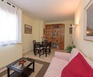 Appartement   à Barcelone pour 4 personnes avec lave-vaisselle p2