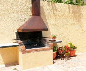 Villa   à Tossa de Mar pour 8 personnes avec piscine privée p1
