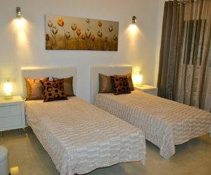 Villa   à Marbella pour 10 personnes avec belle vue mer p2