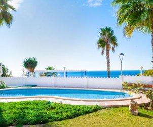 Villa   à Rincón de la Victoria pour 6 personnes avec piscine privée p2
