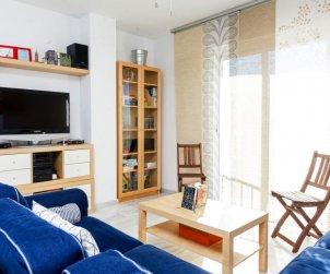 Appartement   à Rincón de la Victoria pour 5 personnes avec lave-vaisselle p1