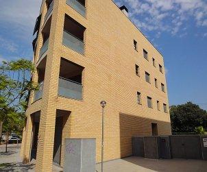Appartement   à Cambrils pour 5 personnes avec piscine commune p2