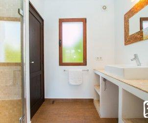 Villa   à Calpe pour 8 personnes avec piscine privée, climatisation et proche mer p0