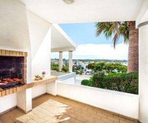 Villa   à Albufeira pour 8 personnes avec piscine privée p2