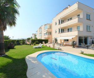 House   Vinaros 12 persons - private pool p1