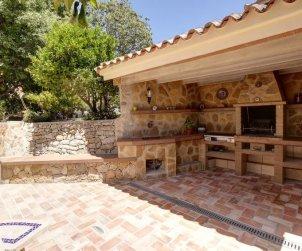 Villa   à Denia pour 6 personnes p2