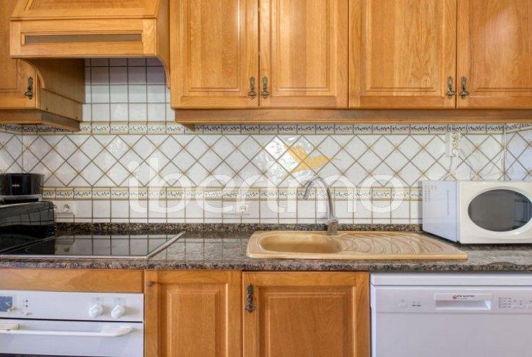 Villa   à Javea pour 6 personnes avec lave-vaisselle p14