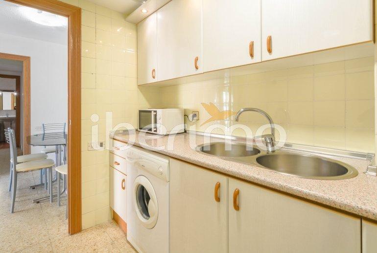 Appartement   à Oropesa del Mar pour 6 personnes avec climatisation et proche mer p8