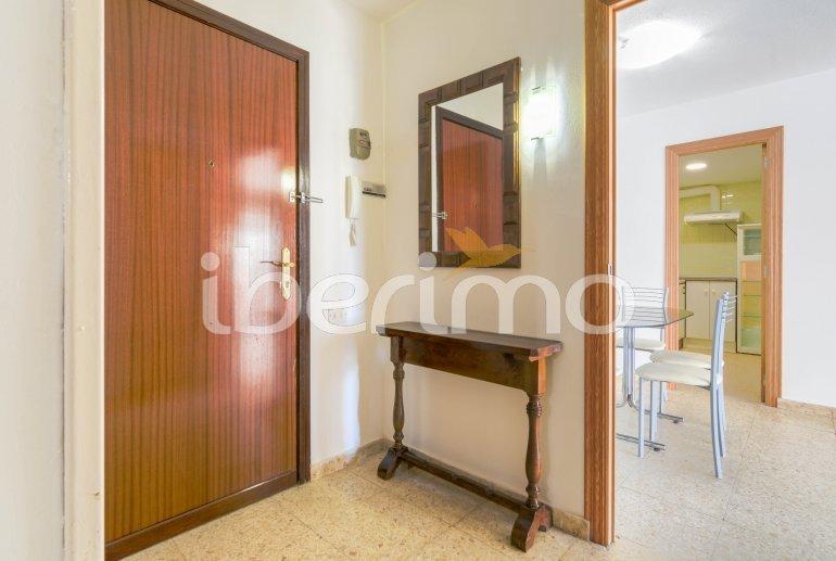 Appartement   à Oropesa del Mar pour 6 personnes avec climatisation et proche mer p10