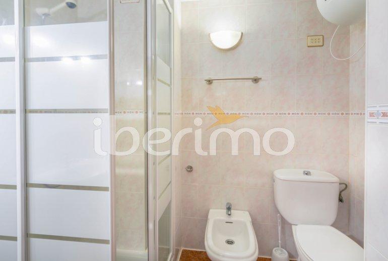 Appartement   à Oropesa del Mar pour 6 personnes avec climatisation et proche mer p14