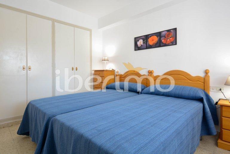 Appartement   à Oropesa del Mar pour 6 personnes avec climatisation et proche mer p12