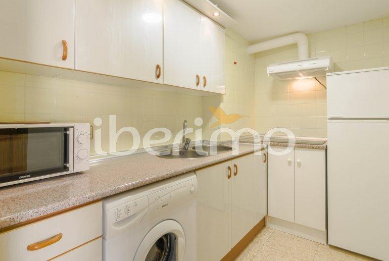 Appartement   à Oropesa del Mar pour 6 personnes avec climatisation et proche mer p9
