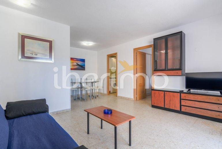Appartement   à Oropesa del Mar pour 6 personnes avec climatisation et proche mer p5