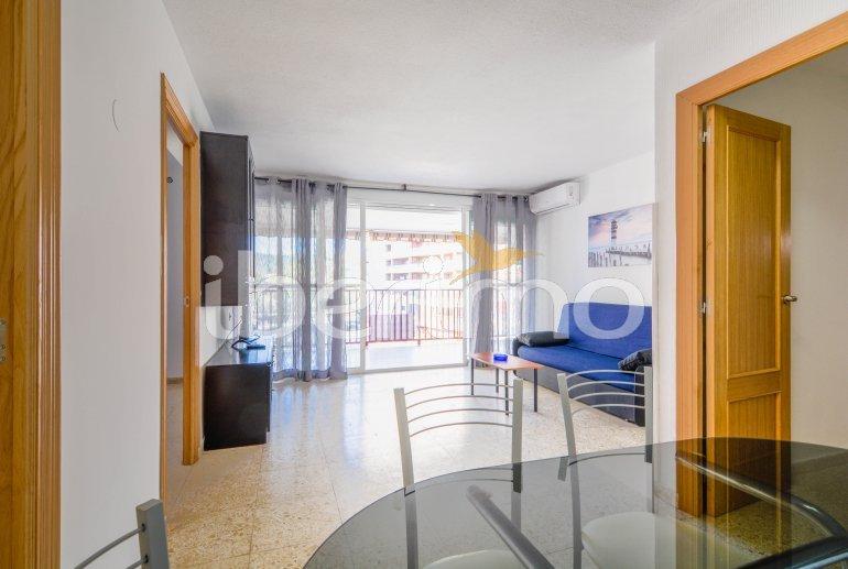 Appartement   à Oropesa del Mar pour 6 personnes avec climatisation et proche mer p6