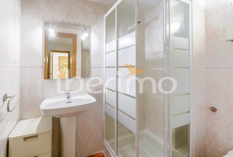 Appartement   à Oropesa del Mar pour 6 personnes avec climatisation et proche mer p13